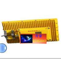 济南|QINGHAOPAI|BHD6610系列防爆LED工作灯|BHD6610-30-40-50-6