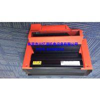 额定输入电压MDX61B0110-5A3-4-0T高速