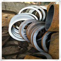 山东厚壁20#无缝钢管规格齐全批发可切割零售