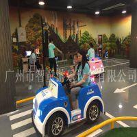 广州厂家供应儿童驾校车,室内儿童驾校加盟,儿童驾驶乐园,儿童模拟驾校-汽车交通小镇