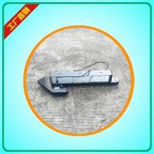 深圳洒水车箭头灯厂家、互通LED车载导向灯、洒水车箭头灯价格