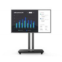 智能会议平板厂-智能会议平板-雷安泰克公司