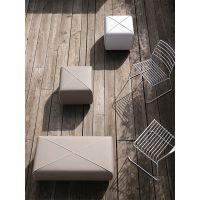 批发小皮凳 换鞋凳 沙发皮凳 茶几皮凳 现代时尚矮凳 创意沙发凳