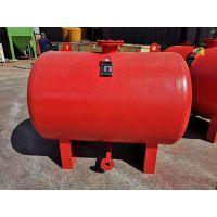 国标消防压力罐常年现货供应批发价格