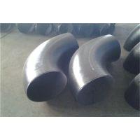 碳钢无缝弯头高压厚壁弯头(弯头良品)
