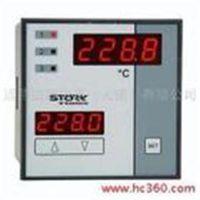 新款Stoerk-Tronic温控器