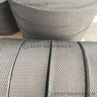 钢丝金属布_盖板自动擦片机专用钢丝布 ,缝边高温金属带 玻璃擦使厂家用