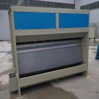 汽车烤漆房活性炭环保箱-废气处理设备-光氧催化设备—中明环保 厂家直销