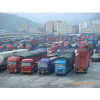 清远到深圳龙岗宝安坪山4.2米6.8米7.6米9.6米高栏车13米货车出租