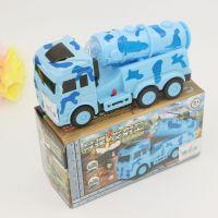 淘宝热销儿童玩具电动玩具车工程车挖土车模型9.9元热卖厂家直销