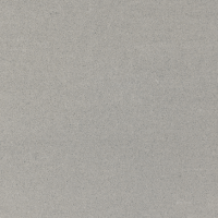 PINLI品立陶瓷ZSL06092Z 600*600mm微粉抛光砖斑点通体砖地砖厂家