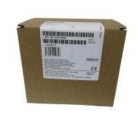 西门子S7-200 SMART,ROFIBUSDP 从站模块全新原装现货