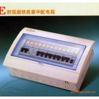 供应BFC-E10-13位展业终端配电箱