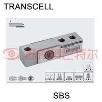 SBS 悬臂梁传感器 插拔力测试仪 高精度称重
