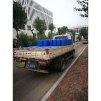 伊恩艺康 污水处理专用有机硅类消泡剂DFW011