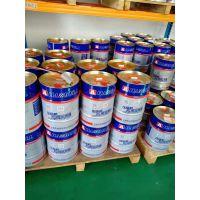 汉钟空压机配件 、润滑油| 汉钟制冷专用油