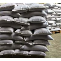 六盘水种子草籽批发市场