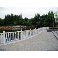 中山防撞波型护栏 热镀锌公路护栏 波形护栏重量
