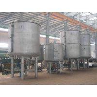 供应plg回收溶剂型间苯二胺干燥机