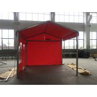 3米x3米x2.5米小跨度铝合金篷房 迷你篷房 多功能 户外商用