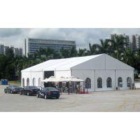大型仓库帐篷 铝合金篷房厂家免费报价全国安装