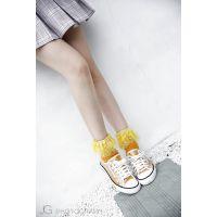 义乌淘宝摄影袜子拍摄 高品质拍摄 完美售后