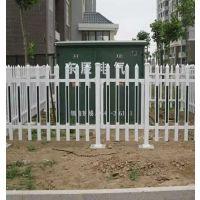 大红门变压器护栏型材管材及配件WA3000