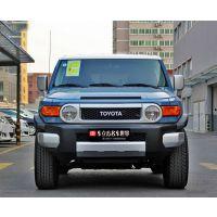宝马x5价格-合肥宝马-合肥车立方公司(查看)
