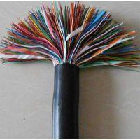 金豪泰 HSYVP-5e屏蔽超五类4对数据电缆