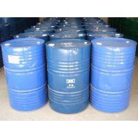 厂家直销优质防冻液工业丙三醇 工业甘油 95皂化级甘油