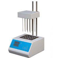 湘乡美国Organomation N-EVAP氮吹仪加热板HGC-12D氮吹仪安全可靠