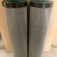 华豫给水泵液力耦合器滤网PA-400-100-025