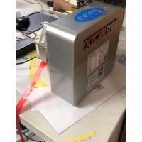 上海 数码丝带打印机xc320型