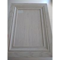 合金实木橱柜专业生产厂家,郑州高夫国家认证的环保橱衣柜制造商