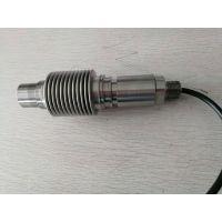 西安新敏电子PE-7型波纹管称重传感器特价销售,欢迎订购