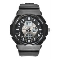 广州时铭智手表厂家专业生产防水防震运动手表品质好