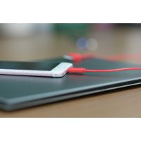 苹果组原装iphone5S 6s数据线ipad air mini充电线正品MFI