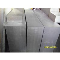 MB21121是什么材料, MB21121镁合金性能及用途
