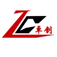 郑州卓创重工机械设备有限公司