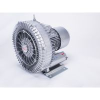 无锡通风380v高压鼓风机代理厂家直招代理商_锐鑫机电