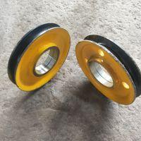 厂家供应优质起重机热轧滑轮组 / 船舶制造 / 抓斗专用滑轮组