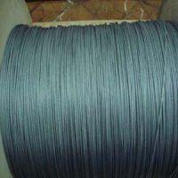 供宁夏钢丝绳和银川涂塑钢丝绳