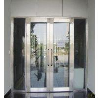 四川南充防火玻璃门3C认证,防火玻璃异形可定制