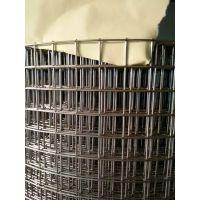 一诺供应1/2英寸墙体批荡网——镀锌电焊网卷网海关出口标准