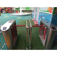西安幼儿园安防闸机安装供应厂家