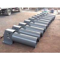 用于垂直方向的管道固定或位移 整定弹簧支吊架 洲际重工