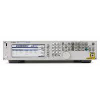 安捷伦AgilentN5183A微波模拟信号发生器100kHz至40GHz