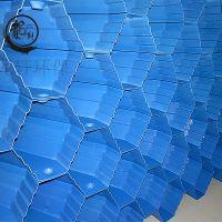 加厚小龙虾养殖巢无毒无害龙虾巢穴优质PVC虾巢厂家——河北龙轩