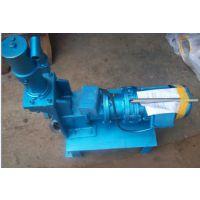 亳州消防管滚槽机 76-219压槽机GB325管道沟槽机 滚槽机多少钱一台