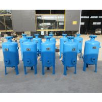 西宁300kg硅磷晶加药罐厂